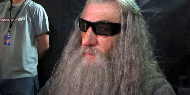 Ian McKellen som Gandalf.jpg