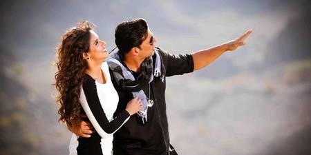 Myten om dating en albansk jente Rick Ross dating Kardashian