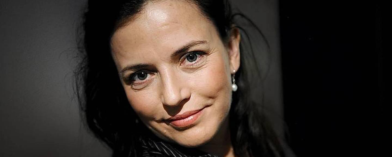 Amanda Ooms amanda ooms - filmweb