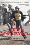 Etter revolusjonen norsk plakat