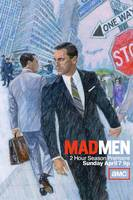 Mad Men - Sesong 6