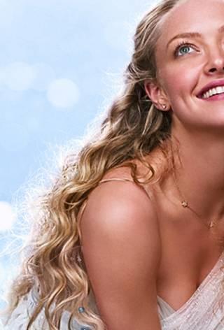 Amanda Seyfried i Mamma Mia!