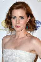 Amy Adams under Taormina Filmfest 2013