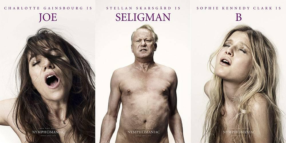 nakenbading i norge pornografiske filmer