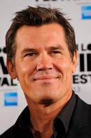 Josh Brolin promoterer Labor Day under London Film Festival 2013