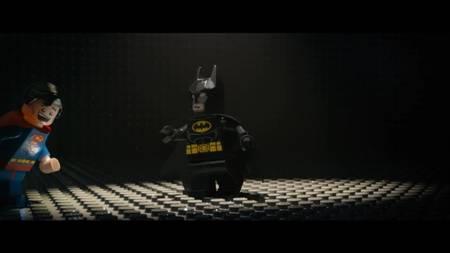 gjøre Batman og lurer kvinnen hekte dating med oral herpes