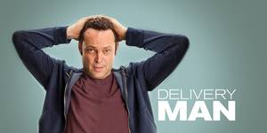 Vince Vaughn - Delivery Man