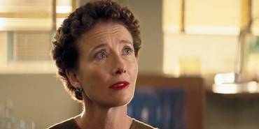 Emma Thompson - Saving Mr. Banks