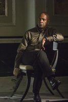 Denzel Washington i The Equalizer