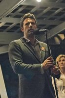 Ben Affleck i Gone Girl