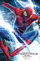 The Amazing Spider-Man 2 int. pl 2