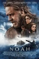 Noah - midl. plakat