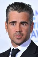 Colin Farrell i 2011