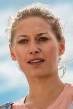 Pia Tjelta