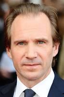 Ralph Fiennes i 2012