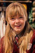 Emily Glaister