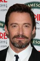 Hugh Jackman under Jameson Ampire Awards 2014
