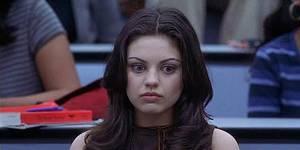 Mila Kunis i American Psycho 2