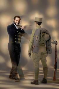 Le Nozze de Figaro - plakat