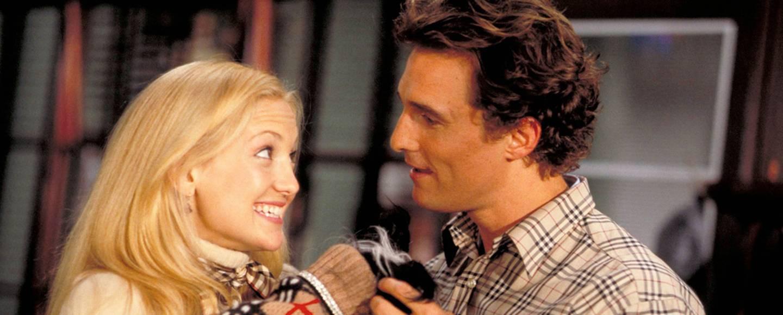 topp 10 romantiske filmer oslo