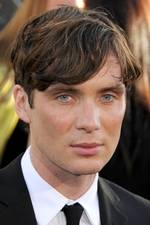 Cillian Murphy (Tom)