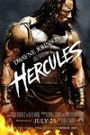 Hercules - intl plakat
