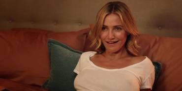 Gratis sex bilder ei min porno ekkel Videoer omegle noveller homofil med sex på Xxx amatør fuck pvc vikum moms video Www erotiske.