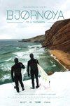 Bjørnøya: Følg drømmen