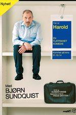 Her er Harold