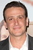 Jason Segel på premieren til This is 40