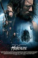 Hercules - plakat