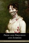 Pride and Prejudice and Zombies - plakat