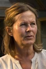 Kjersti holmen ganske snill mann 2010 - 5 8