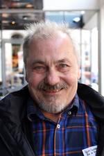 Bjørn Sundquist