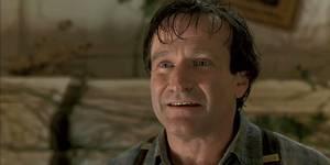 Robin Williams i Jumanji