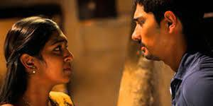 Jigarthanda - Tamil film