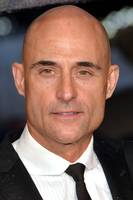 Mark Strong promoterer The Imitation Game under BFI Film Festival 2014