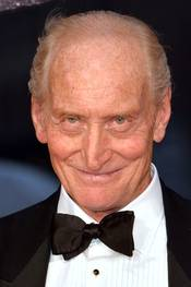 Charles Dance promoterer The Imitation Game under BFI Film Festival 2014