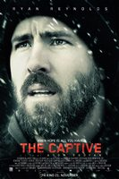 The Captive - norsk plakat