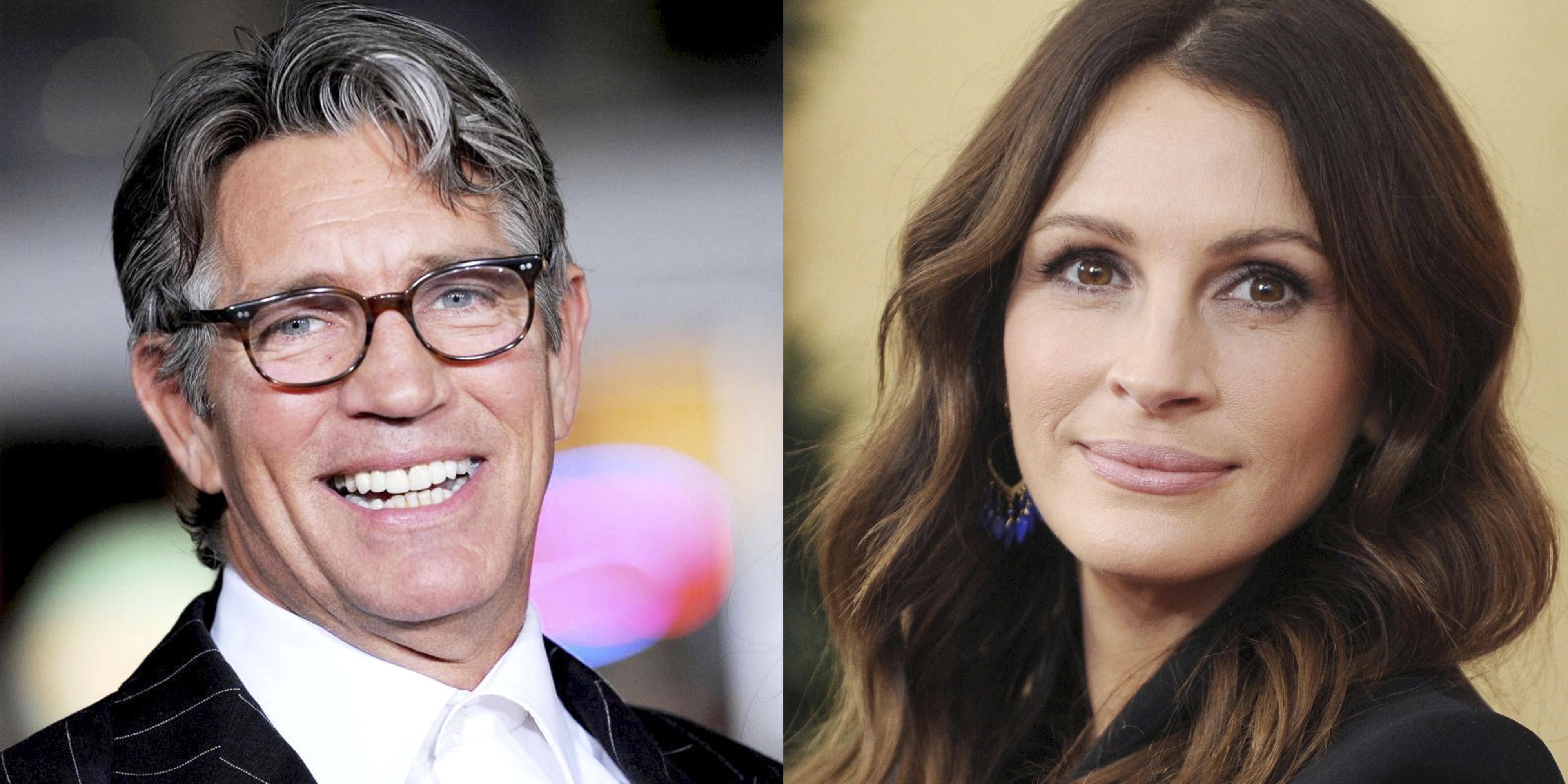 American horror story skuespillere dating