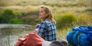 Reese Witherspoon i Wild