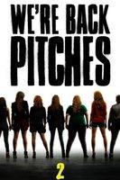 Pitch Perfect 2 - plakat