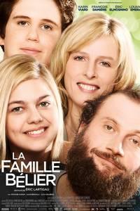 Familien Belíer