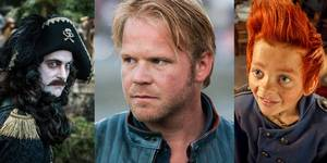 Årets mest sette norske filmer: Kaptein Sabeltann og skatten i Lama Rama, Børning og Doktor Proktors prompepulver