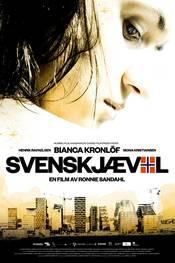 Svenskj�vel