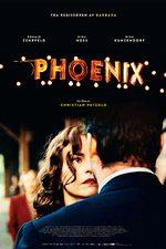 Phoenix no.pl.