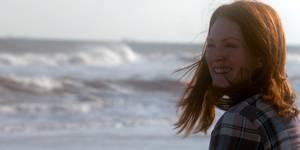 Julianne Moore i Still Alice