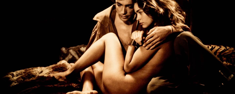 somali xnxx erotik historier