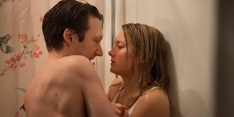 nakne norske kvinner norwegian couple sex