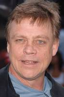 Mark Hamill på premieren til Superman Returns i Los Angeles 2006